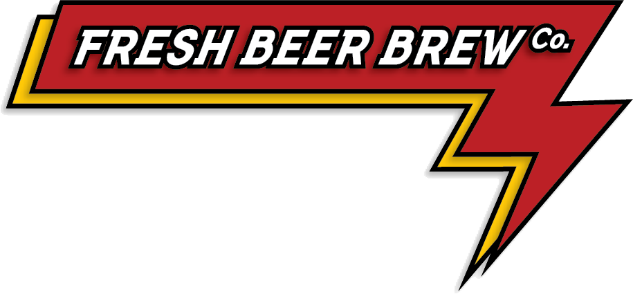 Fresh Beer Brew Co Liquor Store